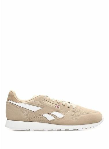 Reebok Sneakers Sarı